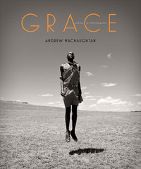 GRACE; Africa In Photogrpahs