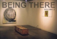 Being There, Volume 2